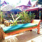 Los Mejores Lugares Para Alojarse En Palawan