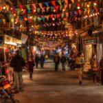 Lo Mejor Que Se Puede Hacer En Kathmandu