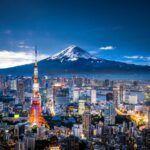 Viajes Locales En Japón Con Un Viaje Mágico