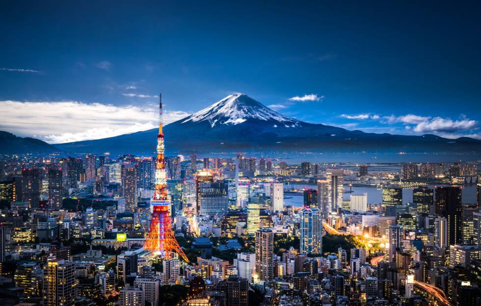 Viajes Locales En Japón Con Un Viaje Mágico 2