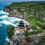 Los 10 Mejores Puntos De Surf En Bali