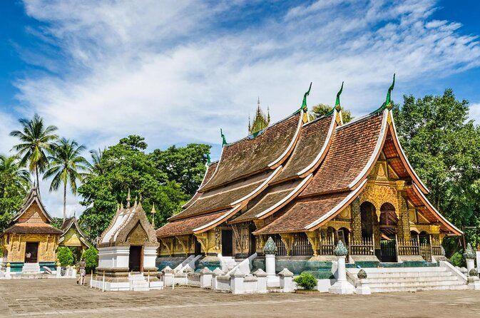 10 Cosas Increíbles Laos 2