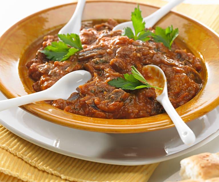 Clase De Cocina En Marrakech 2