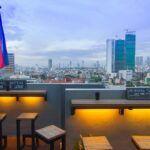 Los Mejores Lugares Se Quedan En Las Filipinas