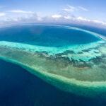 Los Mejores Sitios De Buceo De Filipinas