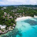 Razones Para No Visitar Las Filipinas