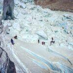 10 Increíbles Aventuras En Nepal