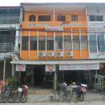 Los Mejores Lugares Para Alojarse En Vientiane