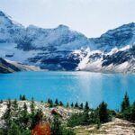 Gemas Ocultas En Canadá