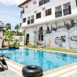 Los Mejores Lugares Para Quedarse En Siem Cosechan