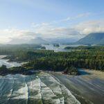 Lugares Para Visitar En Canadá