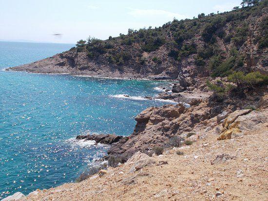 Playa Tripiti