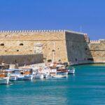 Cosas Que Hacer En Heraklion Crete