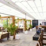 Los Mejores Lugares Para Alojarse En Phnom Penh