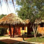 Los Mejores Lugares Para Alojarse En Sihanoukville