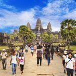 Los Viajeros Khmer Básicos Frases Esenciales Que Deben Saber