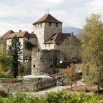 Cosas Que Hacer En Feldkirch