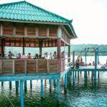 Los Mejores Lugares Para Alojarse En Koh Rong Sanloem