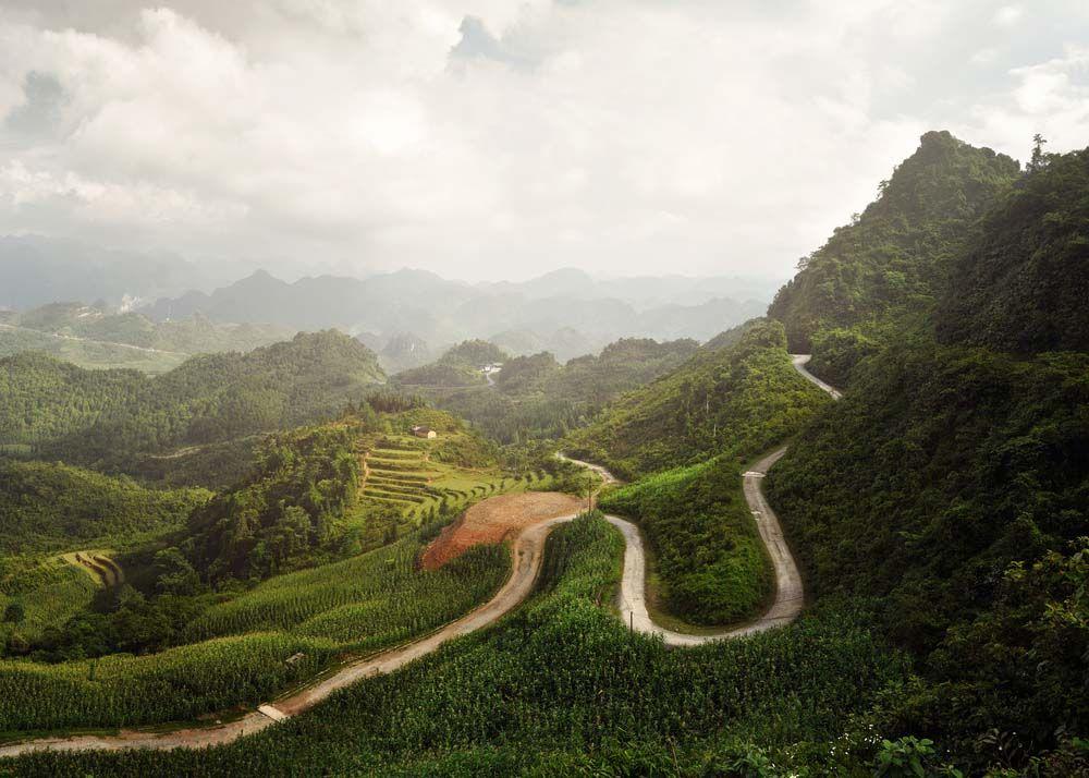 Provincia de Ha Giang